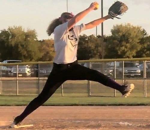 softball pitcher 2 (jpg)